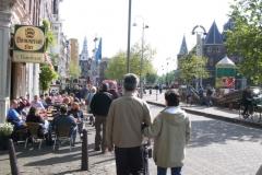 Amsterdam_04_10