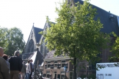 Amsterdam_04_11