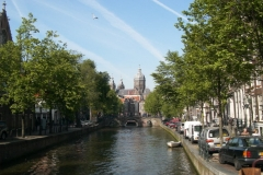 Amsterdam_04_12