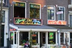 Amsterdam_04_13