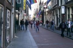 Amsterdam_04_15