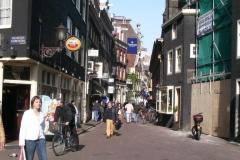 Amsterdam_04_16