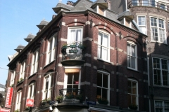 Amsterdam_04_17