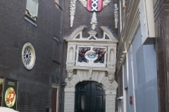 Amsterdam_04_18
