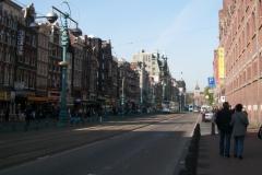 Amsterdam_04_180