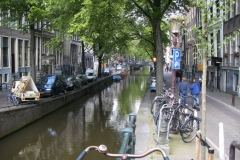 Amsterdam_04_3