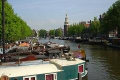 Amsterdam_04_30