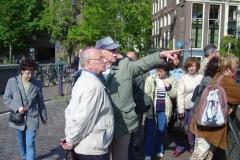 Amsterdam_04_31