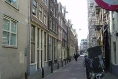 Amsterdam_04_32