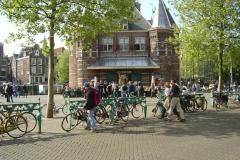 Amsterdam_04_34