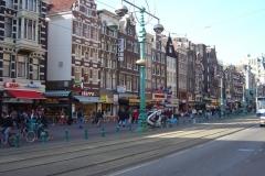 Amsterdam_04_36