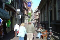 Amsterdam_04_37