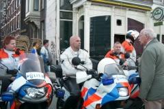 Amsterdam_04_38