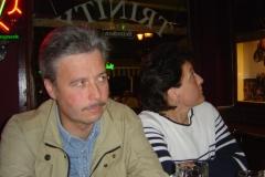 Amsterdam_04_40