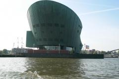 Amsterdam_04_42