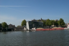 Amsterdam_04_43