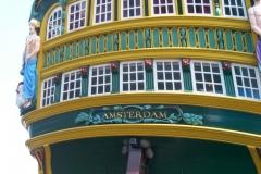 Amsterdam_04_44
