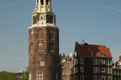 Amsterdam_04_48