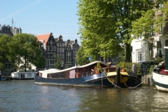 Amsterdam_04_49