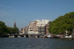 Amsterdam_04_50