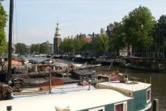 Amsterdam_04_6