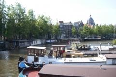 Amsterdam_04_7
