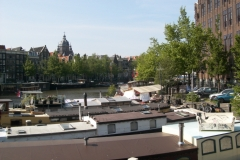 Amsterdam_04_8