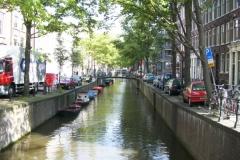 Amsterdam_04_9