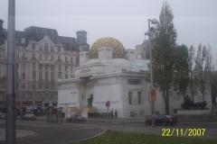 Wien001_28