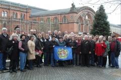 2009-Bremen