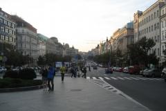 Prag_13