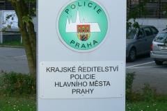 Prag_137