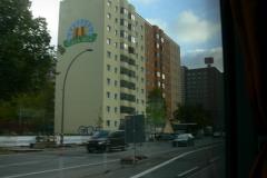Berlin_16