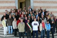 2012-Udine