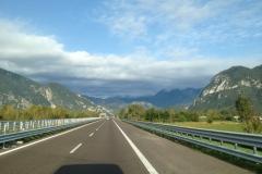 Udine_258