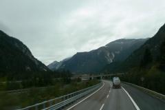 Udine_6