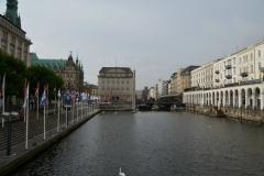 Hamburg_2013_002