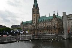Hamburg_2013_005