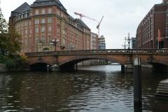 Hamburg_2013_006