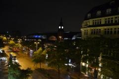 Hamburg_2013_020