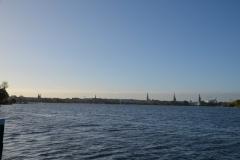 Hamburg_2013_022