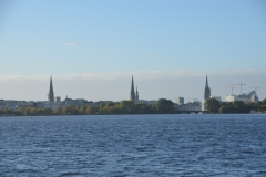 Hamburg_2013_023
