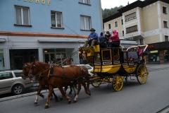 Ostschweiz_2015_012