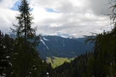 Ostschweiz_2015_021